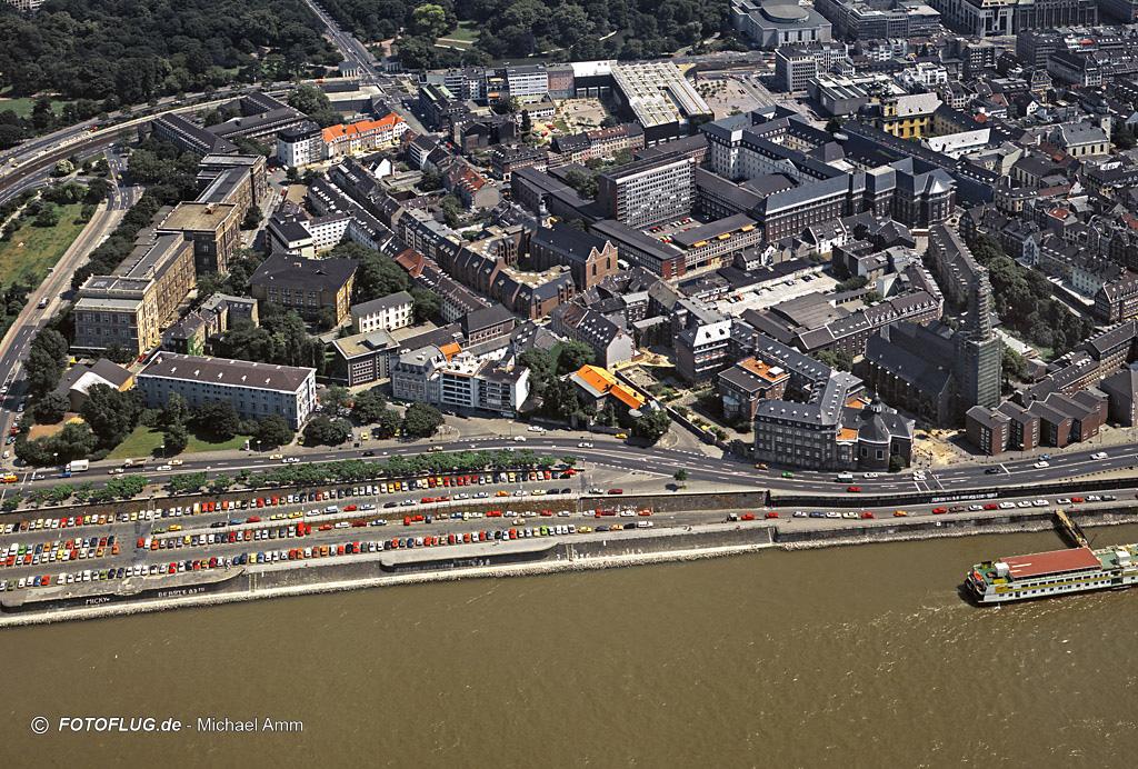 85 886 Duesseldorf (27_06_1986)
