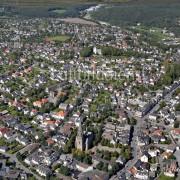06_13956 10.09.2006 Luftbild Warstein