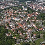 06_13984 10.09.2006 Luftbild Marsberg