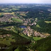 Beyenburg bei Wuppertal