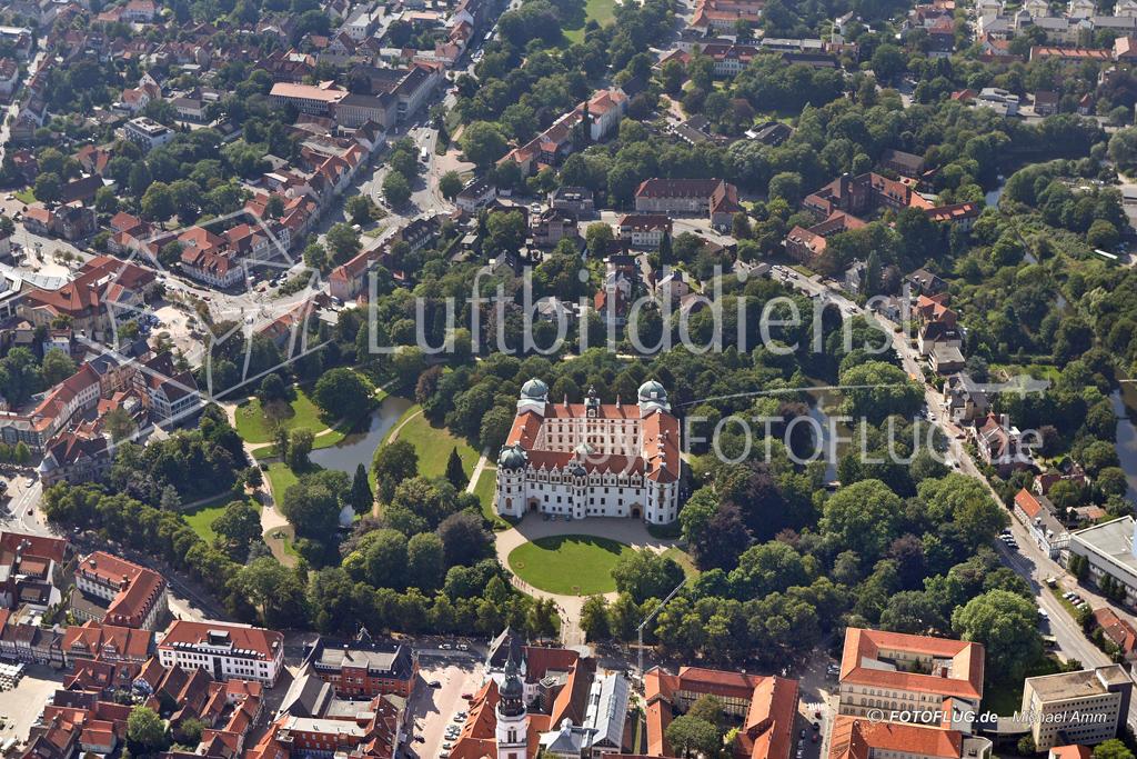 05_5335 31.08.2005 Luftbild Celle