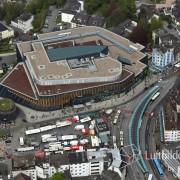 15k2_08022 02.05.2015 Luftbild Solingen Innenstadt