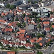 15k2_2153 01.07.2015 Luftbild Hattingen