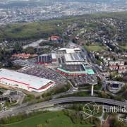 15k2_07933 02.05.2015 Luftbild Wuppertal Lichtscheid