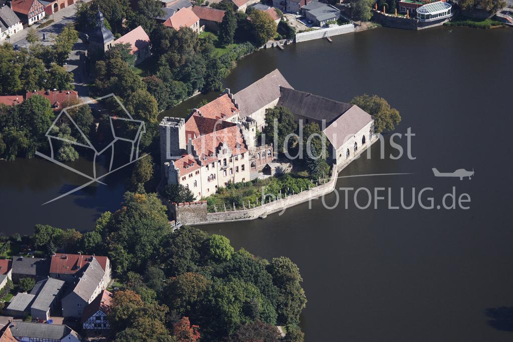 07_18000 16.09.2007 Luftbild Flechtingen