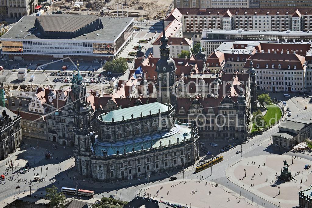 07_18429 16.09.2007 Dresden