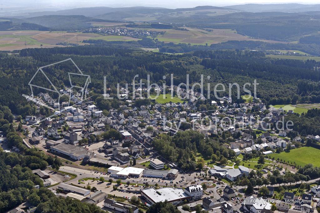 05_502130.08.2005 Luftbild Emmelshausen