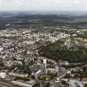 06_11949 31.08.2006 Luftbild Siegburg