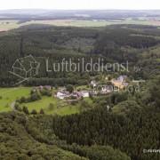 06_12014 31.08.2006 Luftbild Marienthal