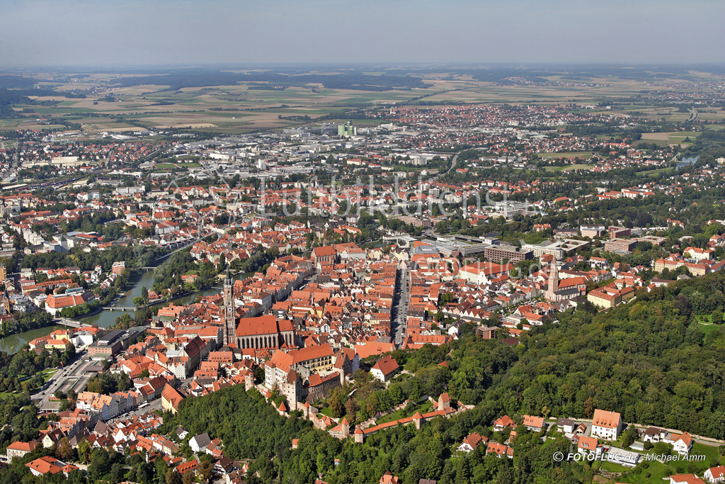 Landshut Aktuell