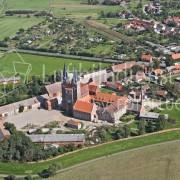07_18109 16.09.2007 Luftbild Jerichow