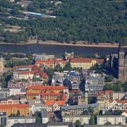 2015_06_12 Luftbild Magdeburg 15_5422