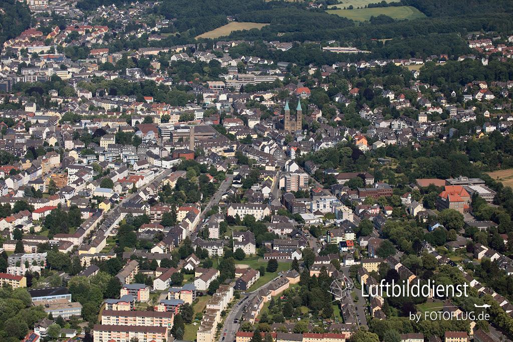 2015_07_04 Luftbild Schwelm 15k2_8513