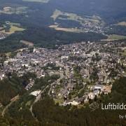 2015_07_04 Luftbild Winterberg 15k2_8101