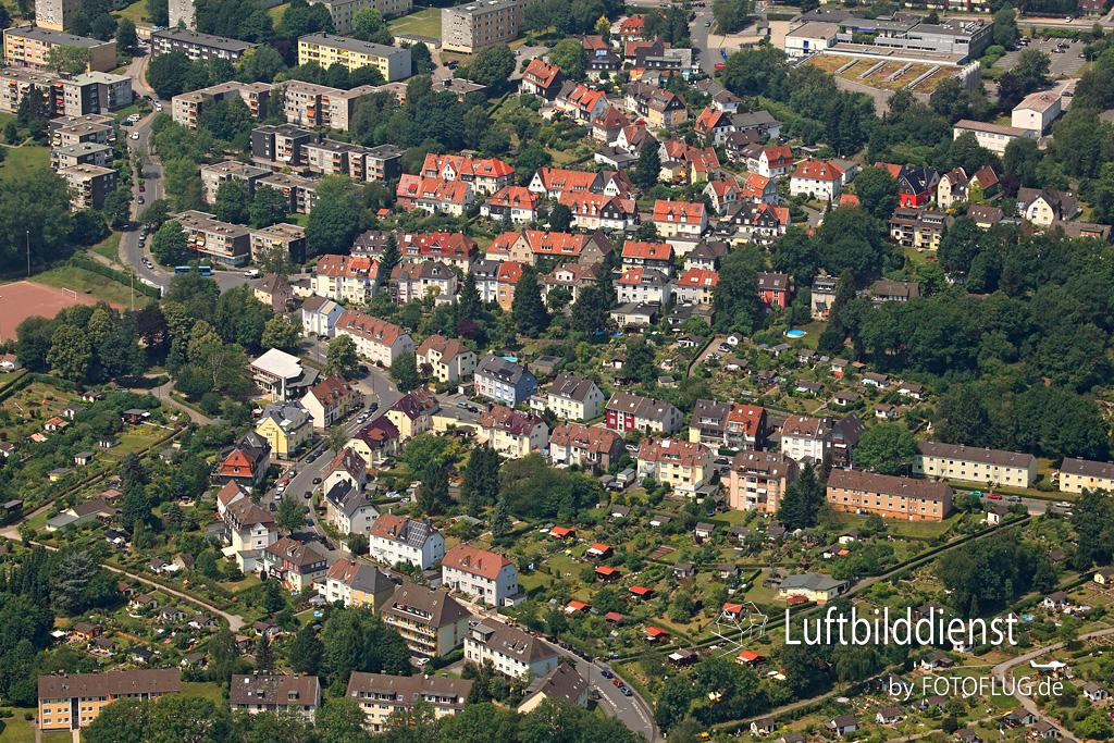 2015_07_04 Luftbild Wuppertal Hatzfeld 15k2_7371