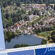 Kalender 2016 Wuppertal.indd