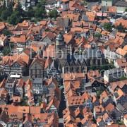 08_12688 01.07.2008 Luftbild Alsfeld