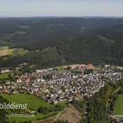 2006_09_10 Luftbild Meschede Freienohl 06_13929