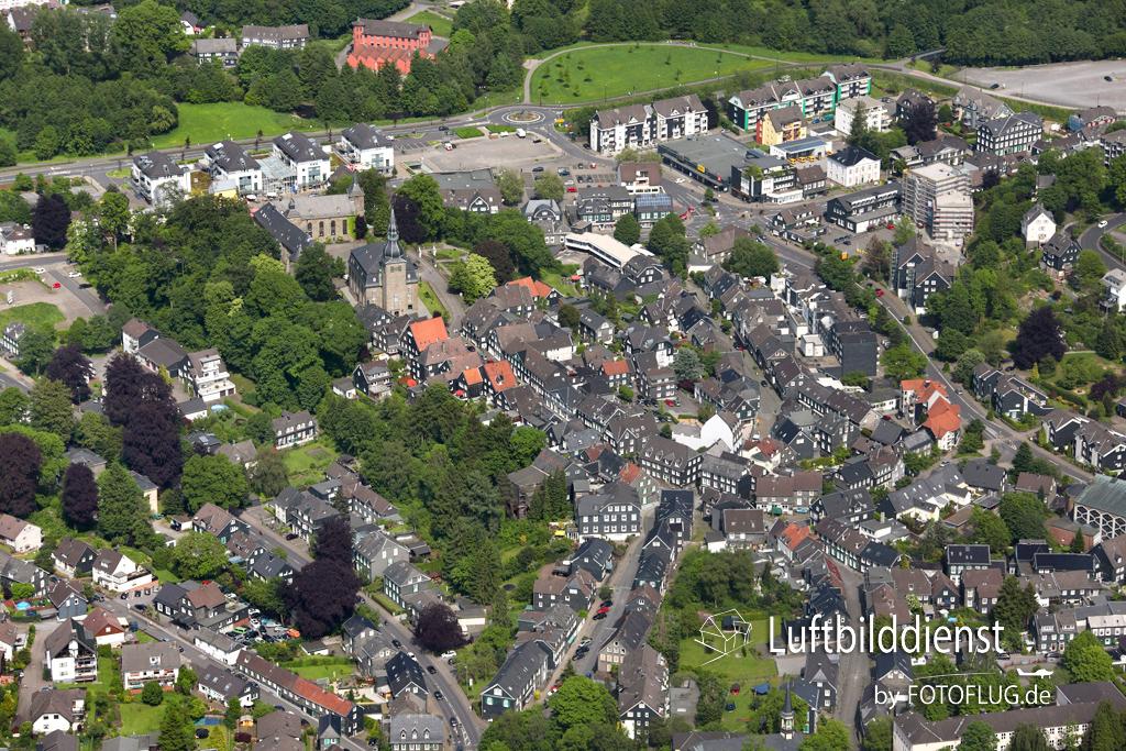 2015_05_2014 Luftbild Huekeswagen 14k2_0767