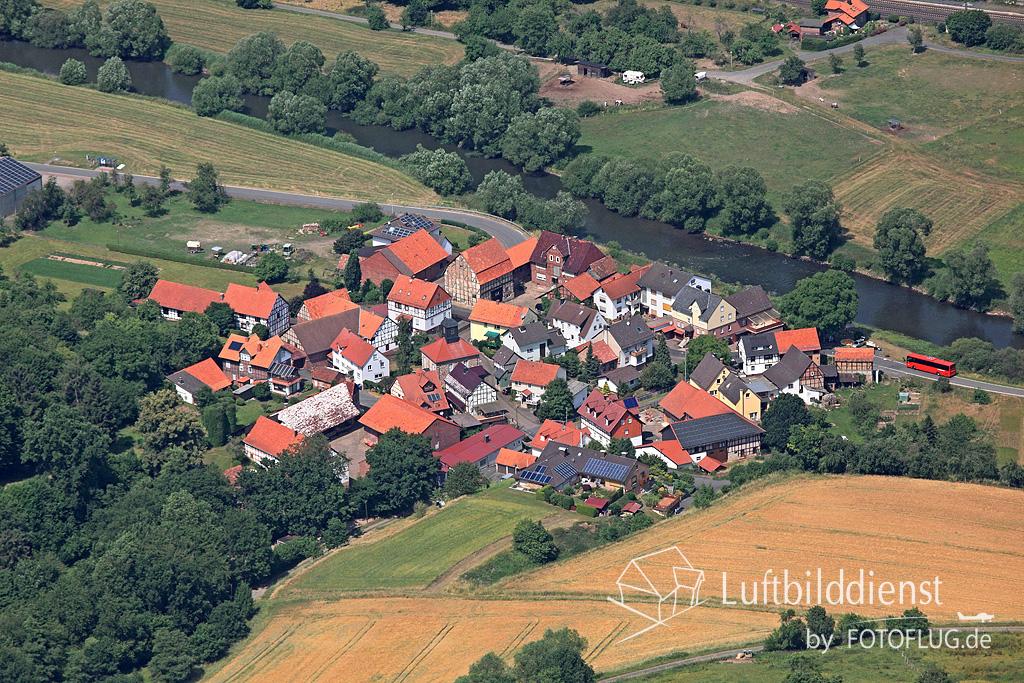 2015_07_04 Luftbild Koerle-Lobenhausen 15k2_7951