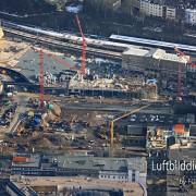 2016_09_03 Luftbild Wuppertal Doeppersberg 16k3_0512