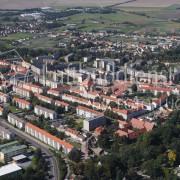 07_18195 16.09.2007 Luftbild Zerbst