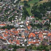 08_12718 01.07.2008 Neukirchen