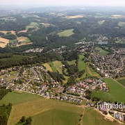 2015_07_04 Luftbild Wuppertal Beyenburg 15k2_6580