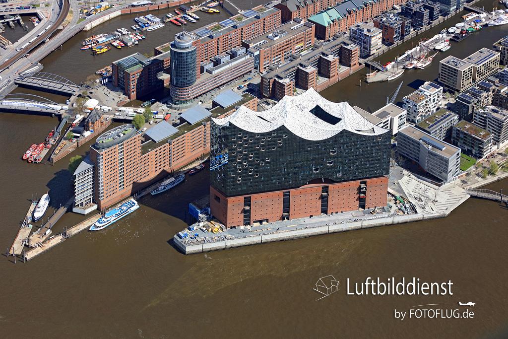 2016_05_04 Luftbild Hamburg 16k3_1547