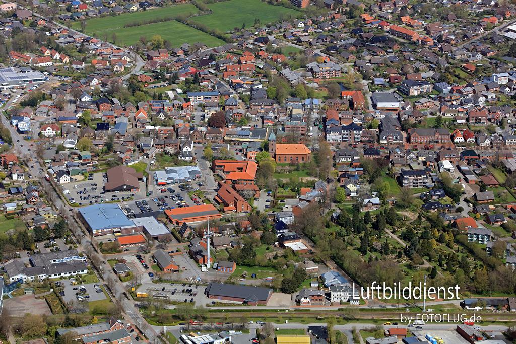 2016_05_04 Luftbild Hohenwestedt 16k3_1559