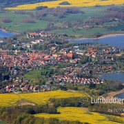 2016_05_04 Luftbild Sternberg 16k3_2099