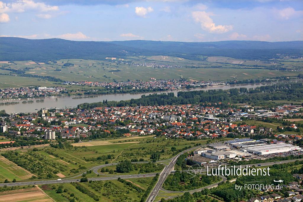 2013_06_07 Luftbild Ingelheim-Nord 13_16731