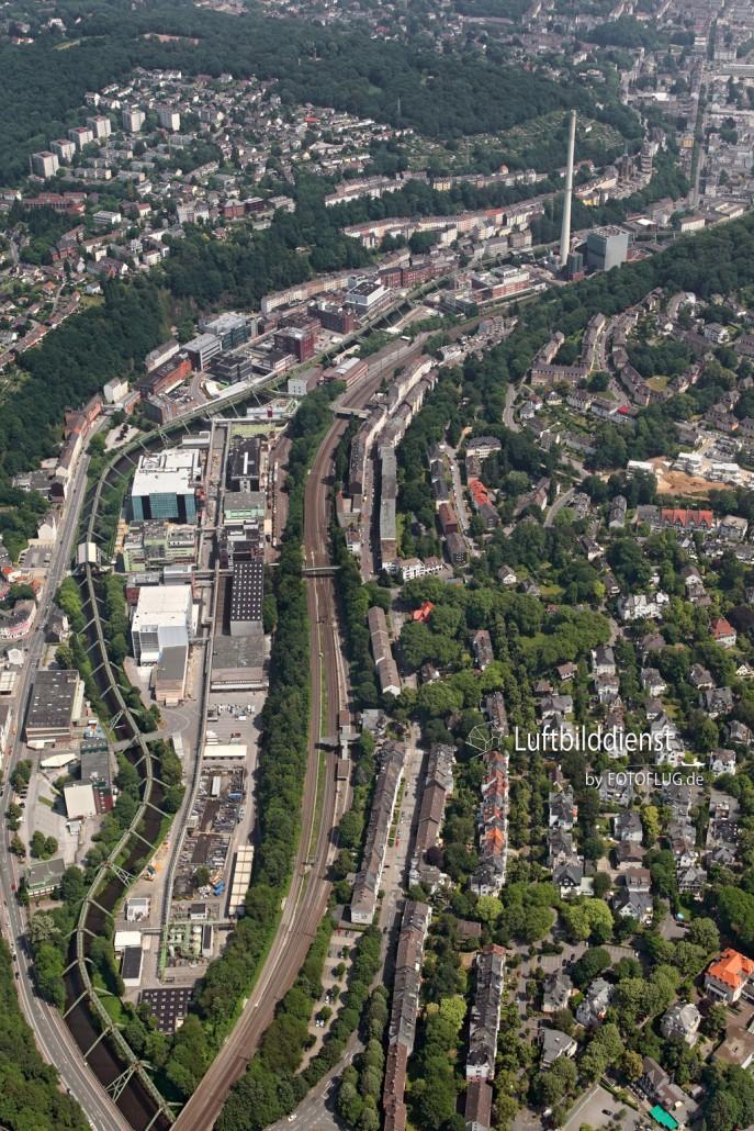 2015_07_04 Luftbild Wuppertal 15k2_6992