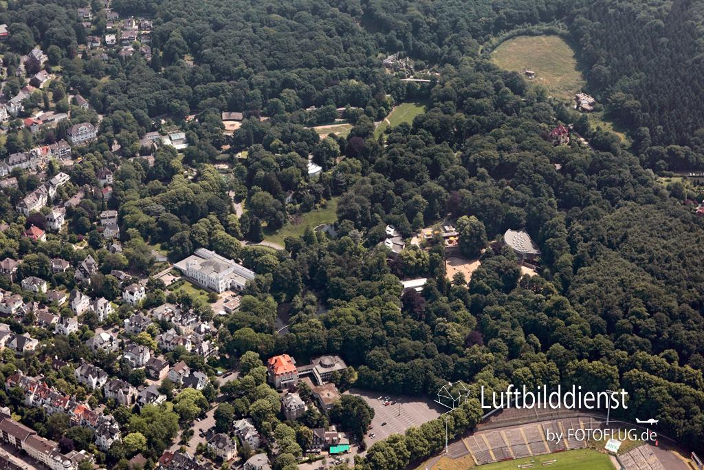 2015_07_04 Luftbild Wuppertal 15k2_6996