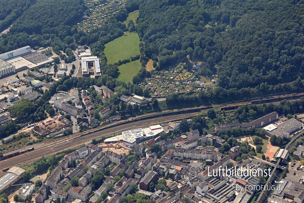 2015_07_04 Luftbild Wuppertal Arrenberg 15k2_7001