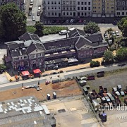 2015_07_04 Luftbild Wuppertal BHF Mirke 15k2_7432