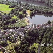2015_07_04 Luftbild Wuppertal Beyenburg 15k2_6548