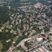 2015_07_04 Luftbild Wuppertal Brill 15k2_7146