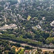 2015_07_04 Luftbild Wuppertal Brill 15k2_7169