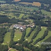 2015_07_04 Luftbild Wuppertal Golfplatz Alter Schee 15k2_7256