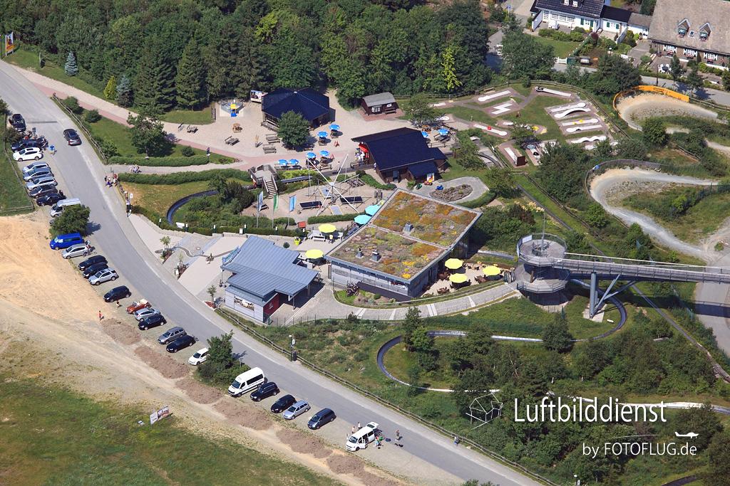 2015_07_04 Luftbild Winterberg 15k2_8099