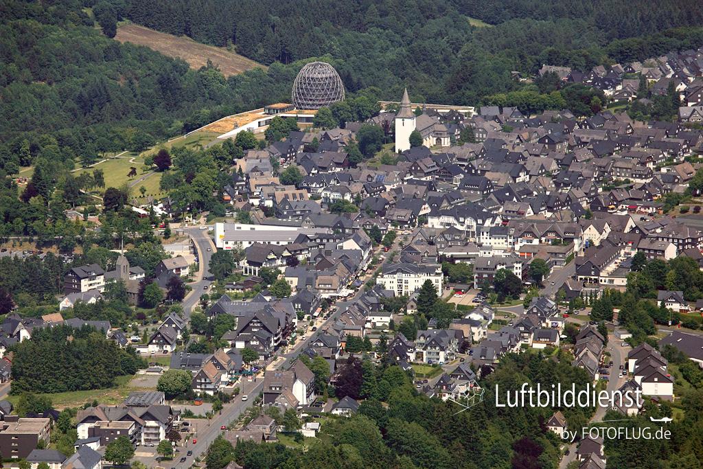 2015_07_04 Luftbild Winterberg 15k2_8107