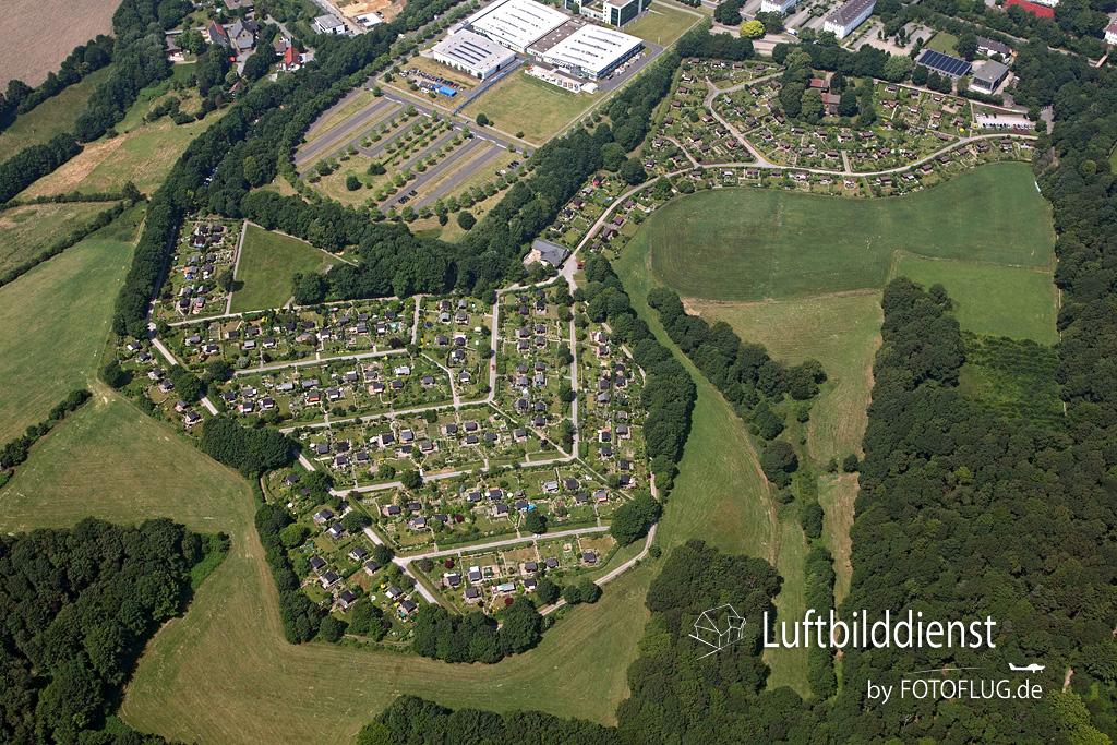 2015_07_04 Luftbild Wuppertal Grifflenberg 15k2_6871