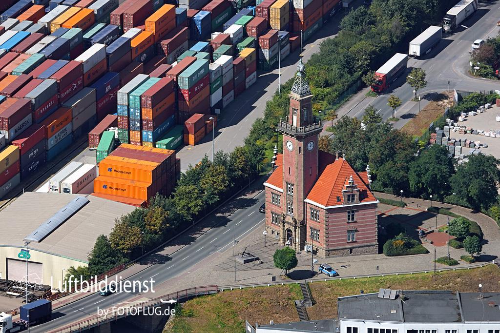 2015_08_31 Luftbild Dortmund 15k3_0534