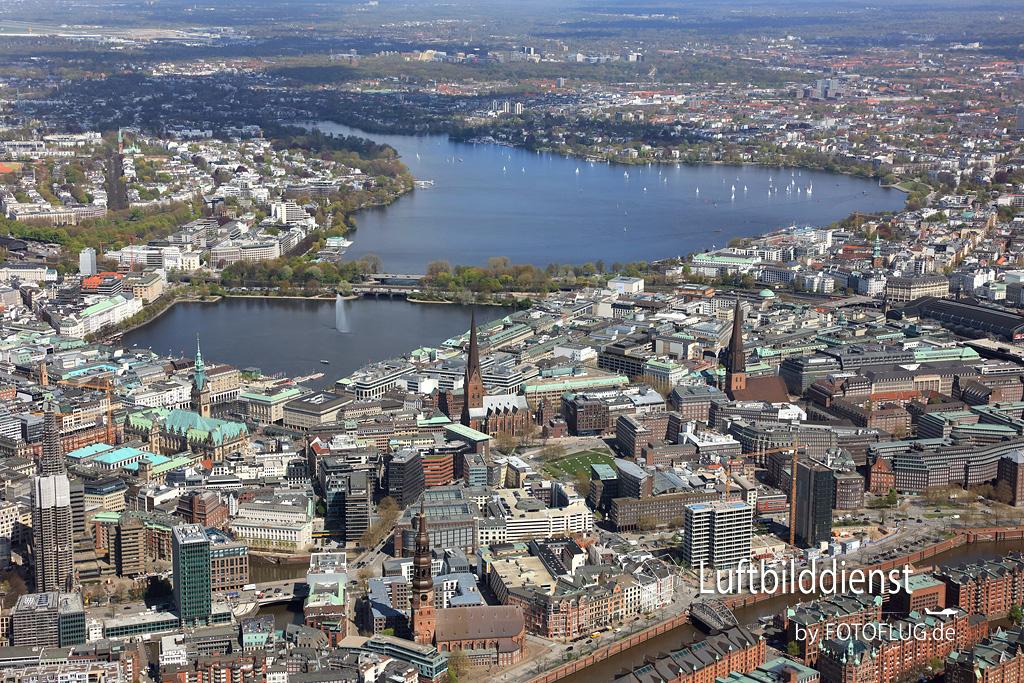 2016_05_04 Luftbild Hamburg 16k3_1540