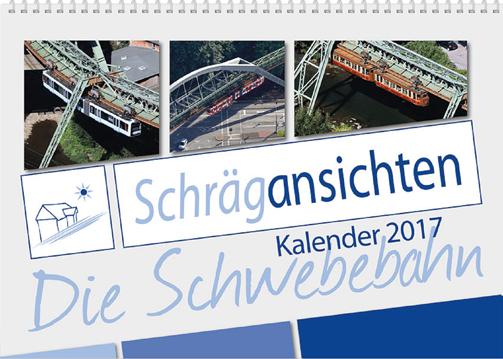 Kalender Produktbild