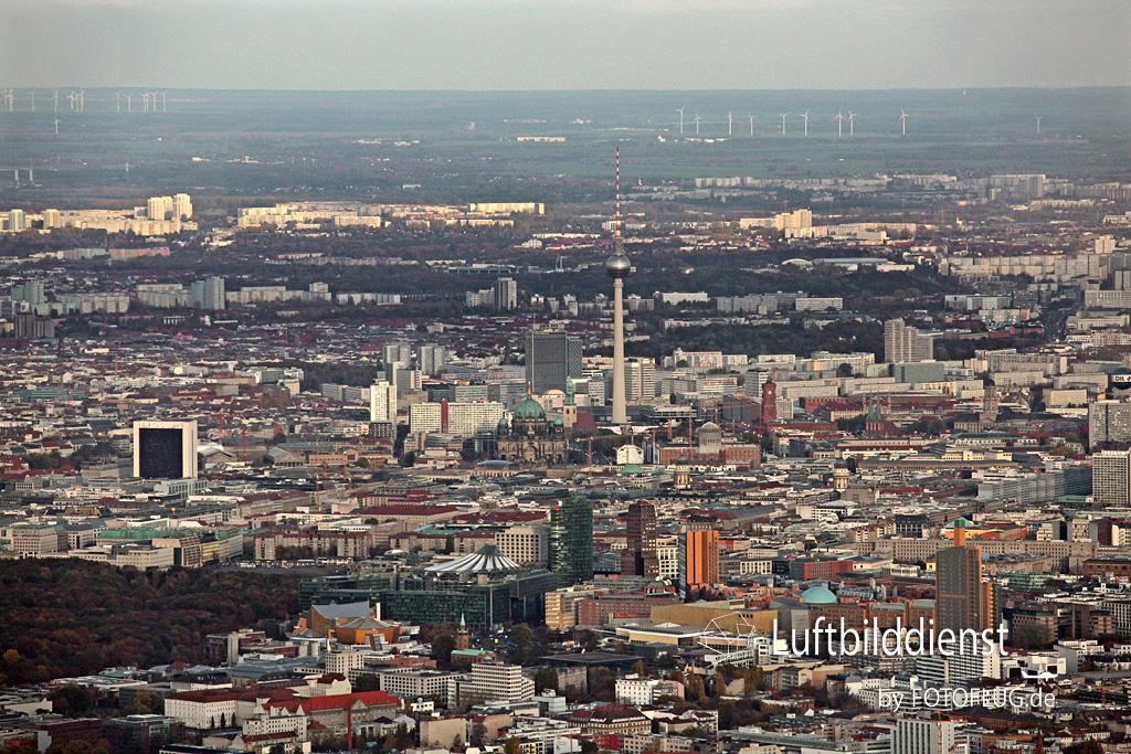 2016_11_03-luftbild-berlin-16k1_6239
