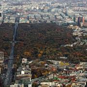 2016_11_03-luftbild-berlin-16k1_6300
