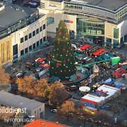 2016_11_23-luftbild-dortmund-16k3_10322