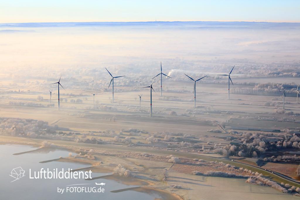 2016_12_05-luftbild-nebel-im-norden-16k3_10871